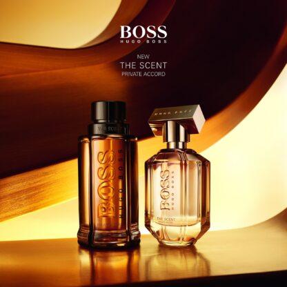 3614227391789 hugo boss the scent private accord edp 50 ml 10