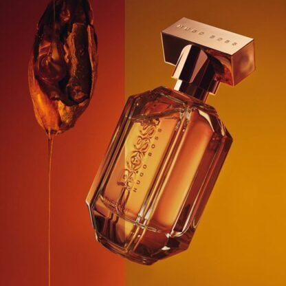 3614227391789 hugo boss the scent private accord edp 50 ml 7
