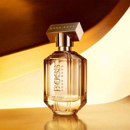 3614227391789 hugo boss the scent private accord edp 50 ml 8