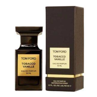عطر توم فورد توباكو فانيلا